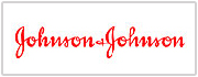 Johnson & Johnson Asia Pacific